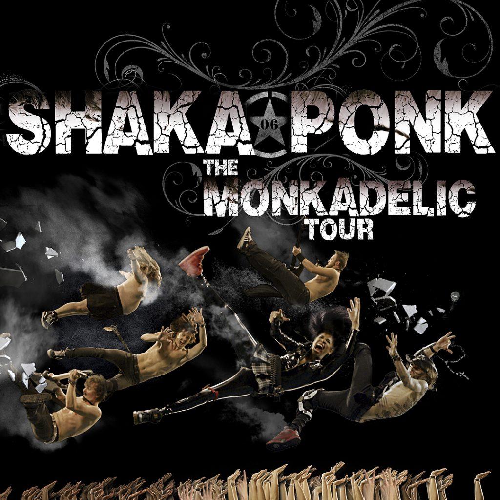 SHAKA-Ponk-MonkAdelic-1080x1080-1024x1024