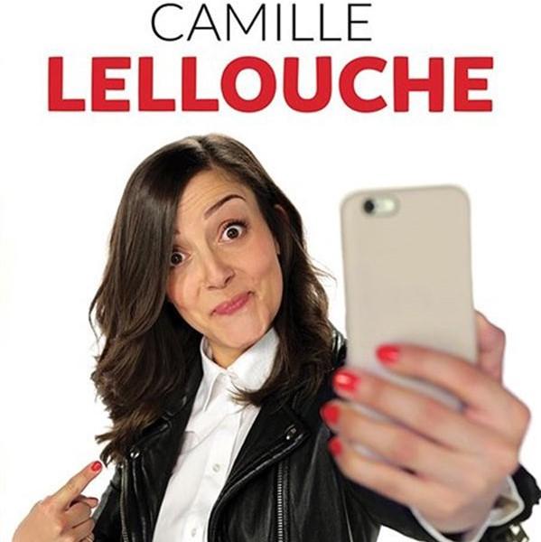 CAMILLE-LELLOUCHE_3425158379413239067 carré