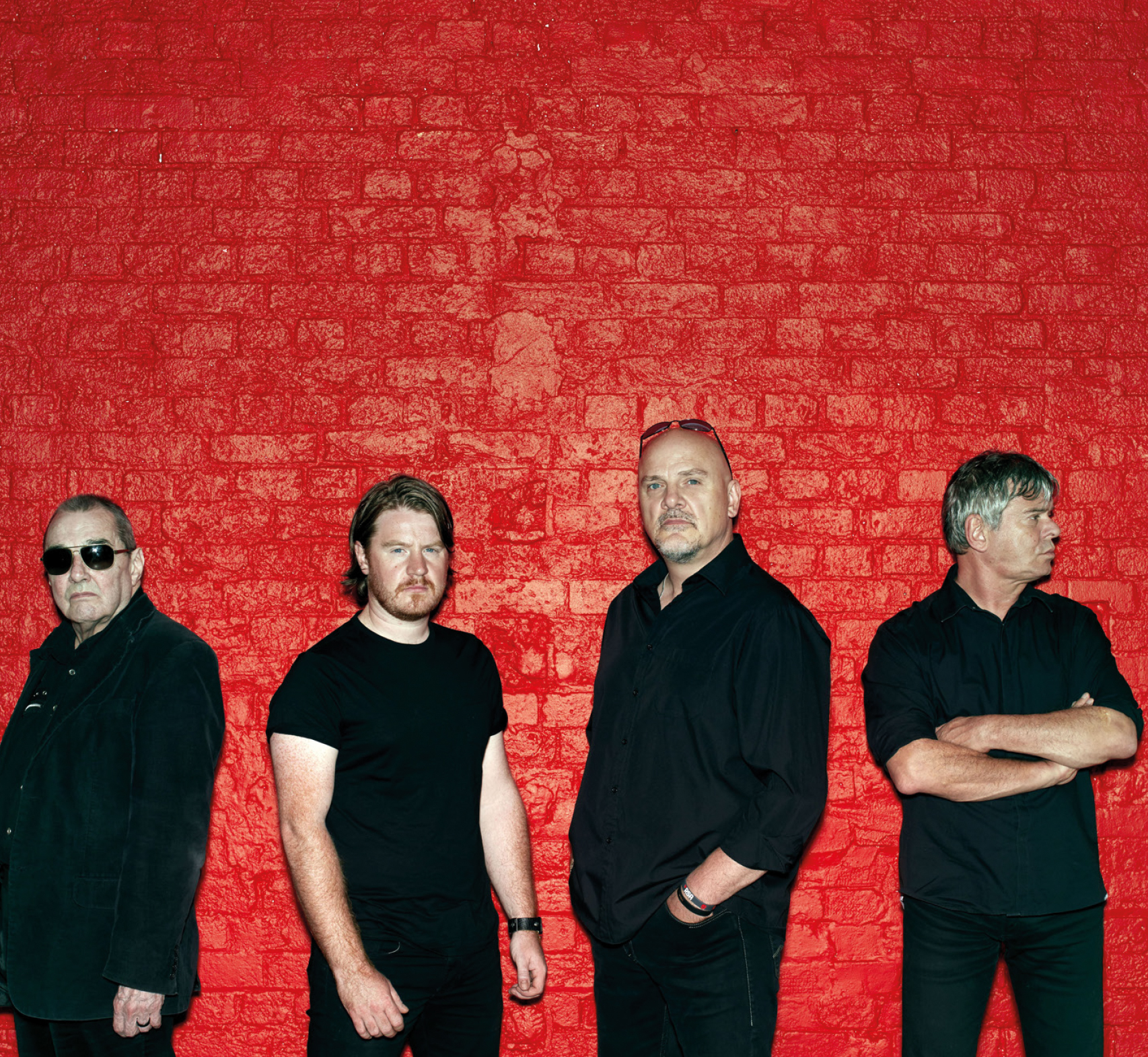 TheSTRANGLERS_A_MasterTOUR_Generic